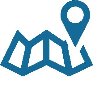 Informasjon ikon
